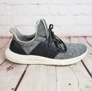 Adidas Athletics 24/7 Training Ortho Sneakers